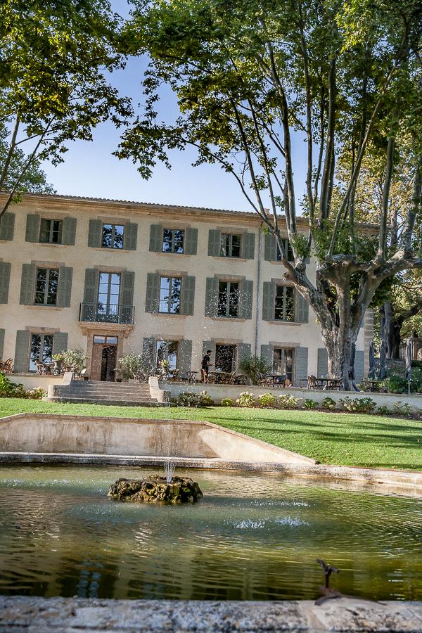 vins-du-luberon-aop-luberon-domaine-de-fontenilleannedemayreverdy16