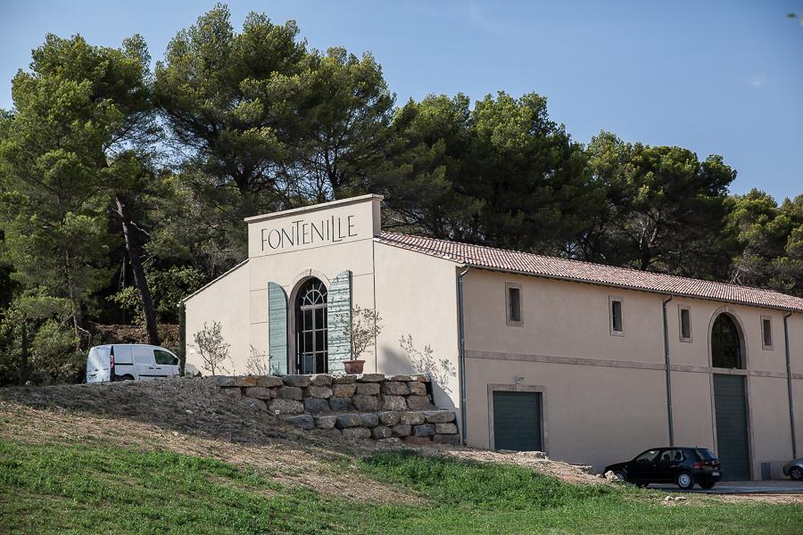 vins-du-luberon-aop-luberon-domaine-de-fontenilleannedemayreverdy18