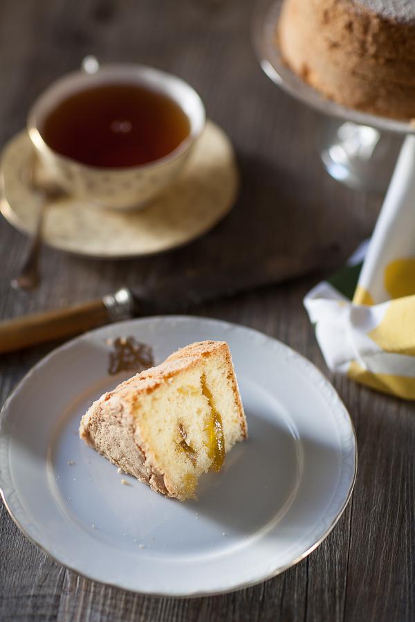 chiffon-cake-a-la-confiture-de-citresannedemayreverdy01