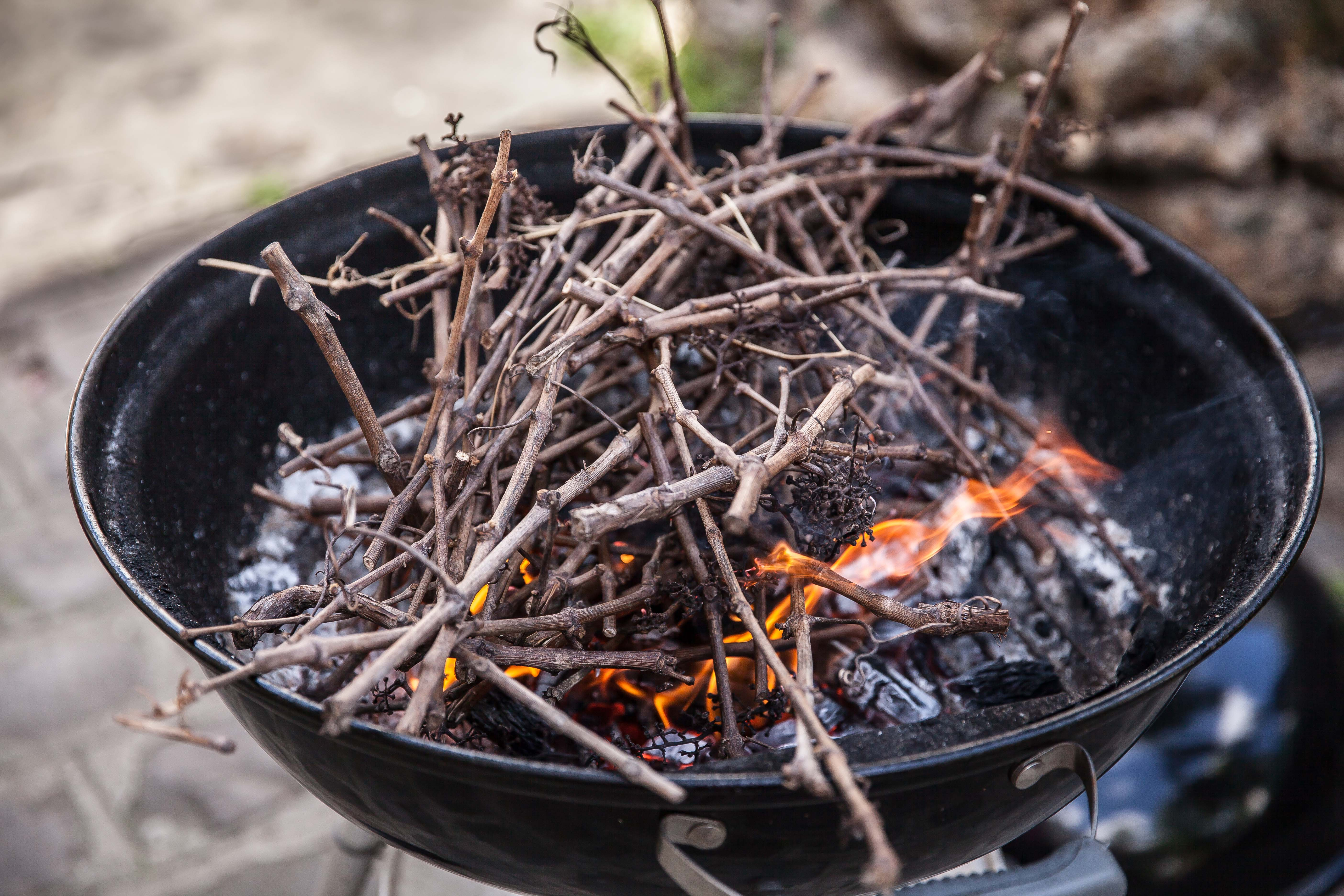 Préparer Un Barbecue Pour 20 Personnes le barbecue: toutes les astuces pour un bbq réussi !