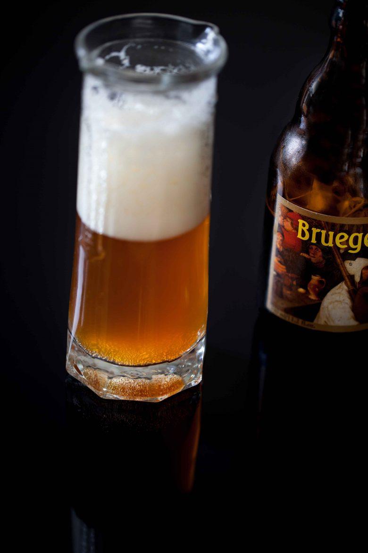 Bière Bruegel©panierdesaison