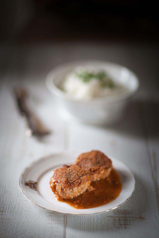 caillettes sauce miroton ©panierdesaison