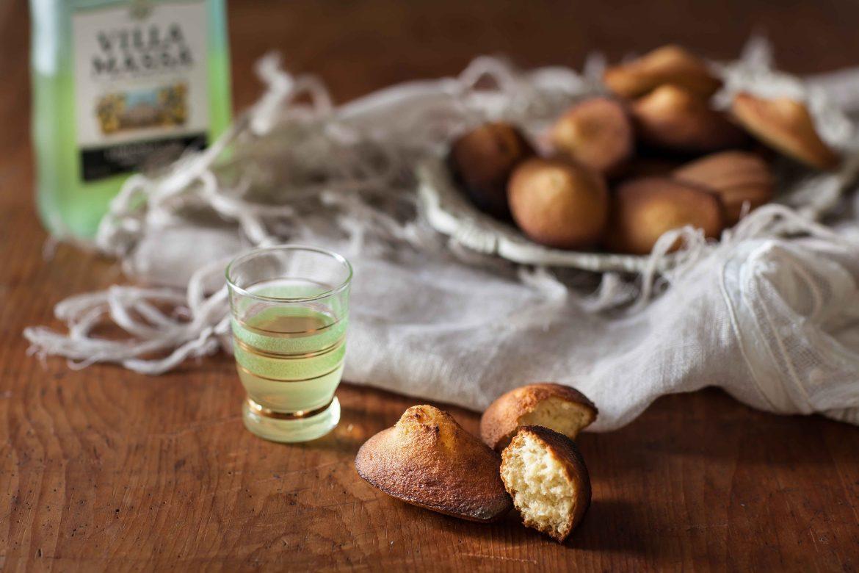 5 astuces pour réussir les madeleines