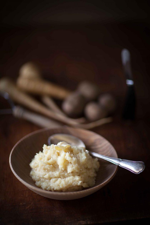 Purée pomme de terre panais©panierdesaison-21