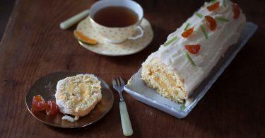 Gâteau roulé aux agrumes©panierdesaison-31