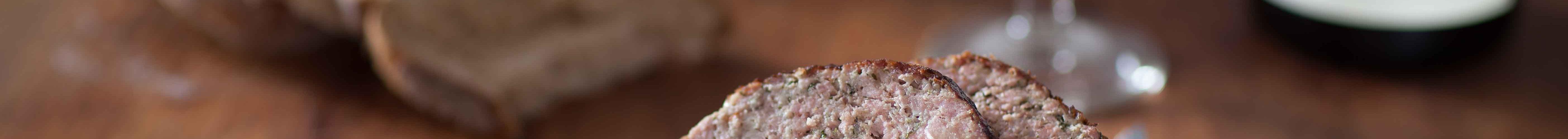 Pain de viande et Domaine Gallety 2015 ©panierdesaison-11