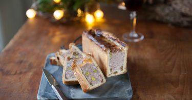 mini pate en croute pistaches aperitif-31