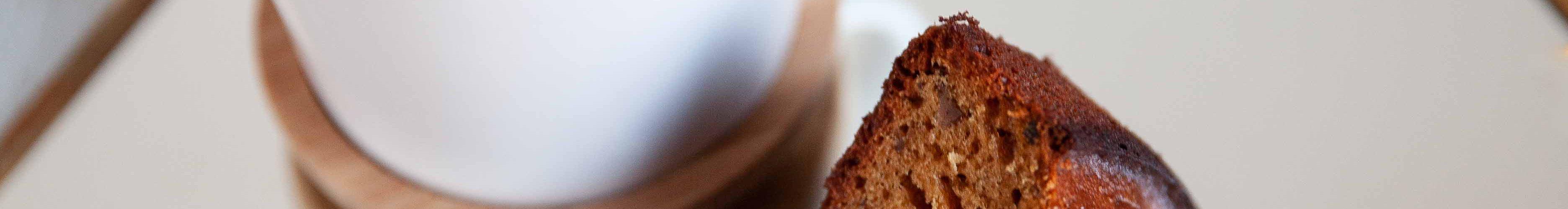 Recette facile de gâteau moelleux aux châtaignes