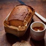 Ma recette de pain à l'épeautre ancien, non hybridé, épeautre Obelkülmer