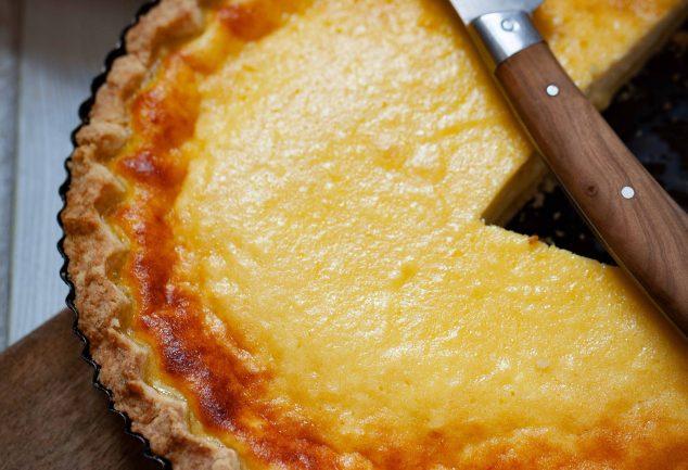 fiadone, la recette traditionnelle corse du fiadone