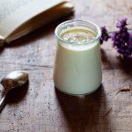 Recette de yaourt fermenté au soleil