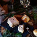 Recette du pain viennois au levain ou à la levure de boulanger