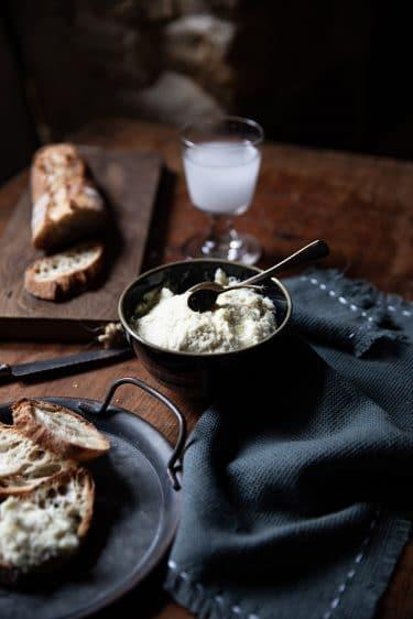 Ma recette de brandade de morue traditionnelle de Nîmes en version allégée ou entière